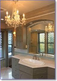 bathroom vanity lighting tips. Crystal Chandelier In Bathroom Vanity Lighting Tips T