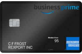 Check spelling or type a new query. Amazon Business Prime American Express Card Reviews August 2021 Supermoney