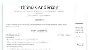 Resume Builder Free Magnificent Cv Sample Download In Word Printable Resume Maker Gallery Of Art