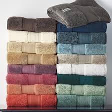 Legends Regal Egyptian Cotton Towels ...