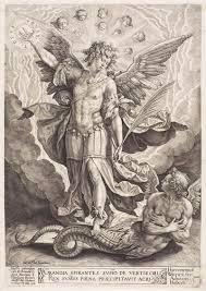 пин от пользователя Vladimir Anisimov на доске резец архангел