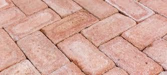 brick paver patio repair how to level