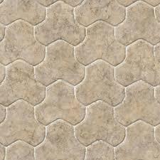 stone floor tiles texture. Stone Floor Tiles Texture