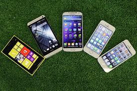 nokia lumia 1020 vs iphone 5s. camera showdown: iphone 5s vs. 5 htc one lumia 1020 galaxy s4 [gallery] nokia vs iphone