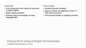 benefits of watching tv essays essay   the benefits of children watching television essay