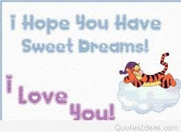 Good Night Sweet Dreams I Love You Quotes Best Of Sweet Dreams Good Night Wishes Quotes Backgrounds