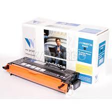 <b>Картридж</b> Xerox 113R00726 Black совместимый аналог. Ресурс ...