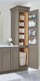 small bathroom storage shelves. 40 cool small bathroom storage organization ideas - roomodeling shelves pinterest