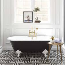 luxury bathroom refinishing