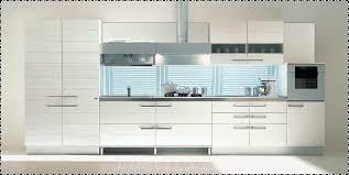 Modern Kitchen White Cabinets Contemporary Kitchen Design White Cabinets Cliff Kitchen White