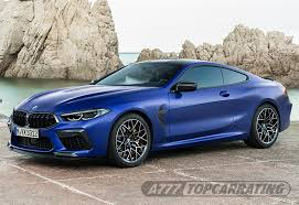 You are about to leave bmwusa.com and will be directed to the black book credit score powered by equifax. 2020 Bmw M8 Competition Coupe F92 Price And Specifications