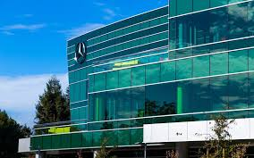 Mercedes-Benz Opens New Headquarters and R&D Center in Silicon ...