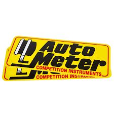 autometer logo. autometer logo h