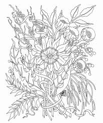 Downloadable Adult Coloring Books Elegant Adult Coloring Book Swear