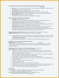 Military Resume Builder Classy Automatic Resume Builder Military Resume Builder Resume Builder