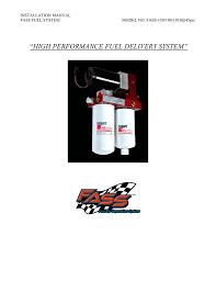 Horizon Fuel Cell Technologies Automobile Parts 180 1010