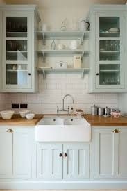 rustic white country kitchen. 70 Most Exemplary French Country Kitchen Cabinets Designs Rustic Decor White .