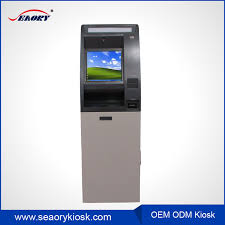Cell Phone For Cash Vending Machine Locations Fascinating Oem Barcode Scanner Coin Operated Cell Phone Charging Station