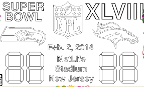 Small Picture 4 Fun Family Activities To Do During Super Bowl Commercials