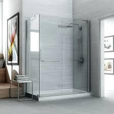 kohler revel perfect shower doors picture inspirations sofa bath door