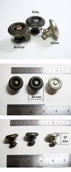Antique Kitchen Cabinet Hardware Drawer Pulls Kitchen Cabinet Knobs Cupboard Hardware Vintage Metal