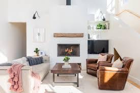 10 genius living room layout ideas to