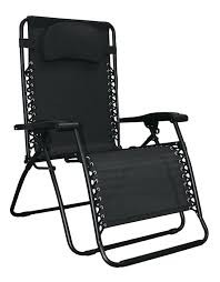 architecture cool kohls anti gravity chair 27 spectacular zero chairs f75x about remodel creative home interior