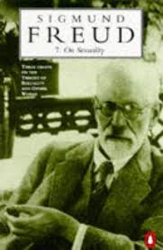 on sexuality three essays on the theory of  9780140137972 on sexuality three essays on the theory of sexuality and other works