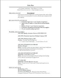 Usajobs Resume Format Best Usa Jobs Resume Format Lovely Here Are Usajobs Federal Resume Resume