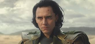 Loki Staffel 2 Erscheinungsdatum, neue Details zu Handlung und Besetzung –  Breaker.News