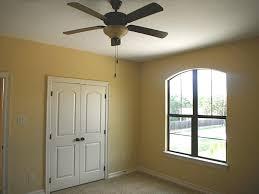 Modern Closet Doors For Bedrooms Modern Bedroom Closet Doors Luxury Closet Design Ideas With Fancy