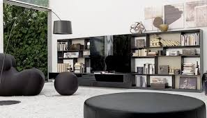 Ultra modern italian furniture Interior My Italian Living Ultramodern Italian Furniture Design By