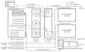 enterprise 420r wiring diagram