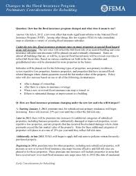 Home Insurance Claim Denial Letter Sample Docoments Ojazlink