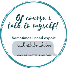 Call me if you have real estate questions! - Bridget Horstmann - eXp Realty    Facebook