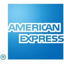 Credit Cards Compare Apply Online American Express