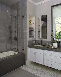 Small Picture 70 best Bathroom Remodel Ideas images on Pinterest Bathroom