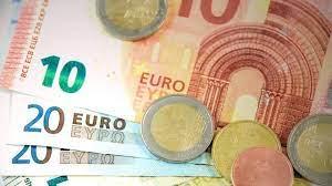 ارتفاع سعر اليورو قدام الجنيه اليوم الأثنين 16-8-2021 في مصر - المستقبل