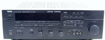 vintage yamaha receiver. yamaha rx-v690 / rxv690 surround sound home theater stereo receiver parts spares for sale. some parts may* also fit other yamaha \u0027rx-v\u0027 series, vintage receiver