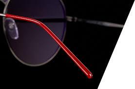 Design My Own Sunglasses Line Buy Fashion Sunglasses Vysen Eyewear