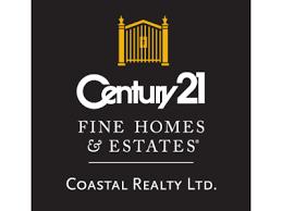 Surrey, Langley, Whiterock, Abbotsford, Chilliwack Real Estate ...