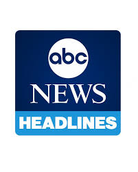 Two 10 Year Old Girls At Sleepover Fight Off Naked Man Who Allegedly Broke In And Assaulted Them Abc News