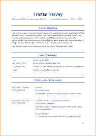 12 resume template for students basic job appication letter how to write a student resume templates resume template builder