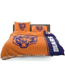 chicago bears bedding sets bears bedding comforter set chicago bears crib bedding set