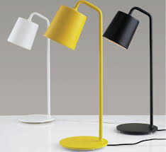 Interesting Funky Lamp Images - Best idea home design - extrasoft.us