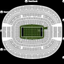 Seattle Seahawks Stadium Seating Chart 3d 49 Skillful Seahawk Seating Chart