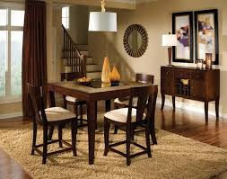 simple dining room table decor. Dining Table Simple Decor Room 5