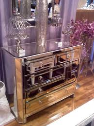 z gallerie furniture quality. Z Gallerie Furniture Classy High Quality Mirrored 7 Ohgraciepie I Want Everything In E