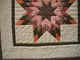 Hand Quilting Stitches for Beginners & hand quilting stitches Adamdwight.com