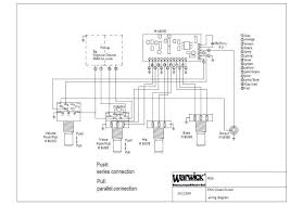 coil tap wiring diagram push pull pot images warwick corvette bass wiring diagram on push pull pot wiring